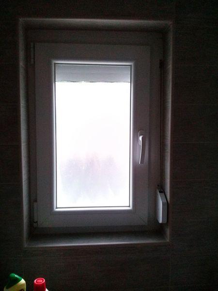 Ajtó ablak csere