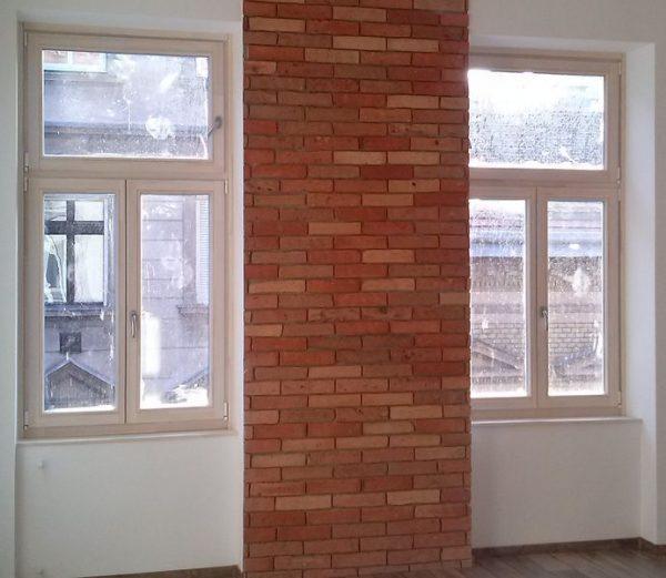 7kerület fa ablakcsere