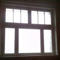 9ker műanyag ablakcsere