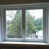 Fa ablakcsere Szentendre