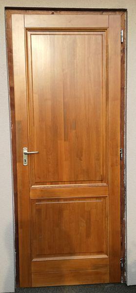 Egyedi méret bejárati ajtók